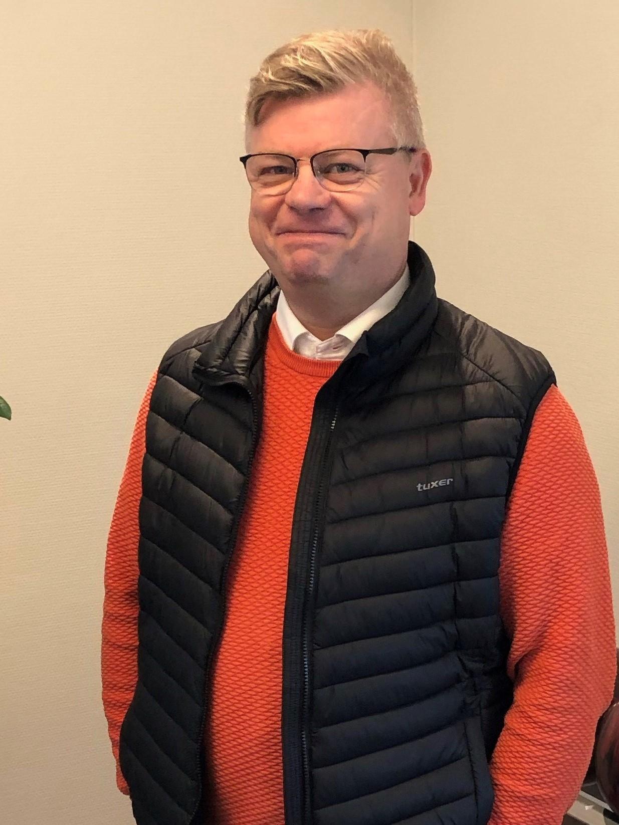 Anders larsson älvkarlebyhus